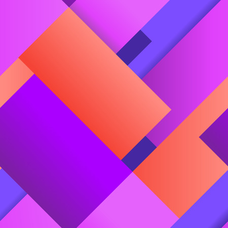 material: Trendy Material Abstract Background