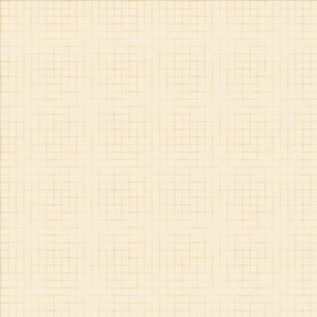linen: Seamless Linen Pattern. Vector background texture Illustration