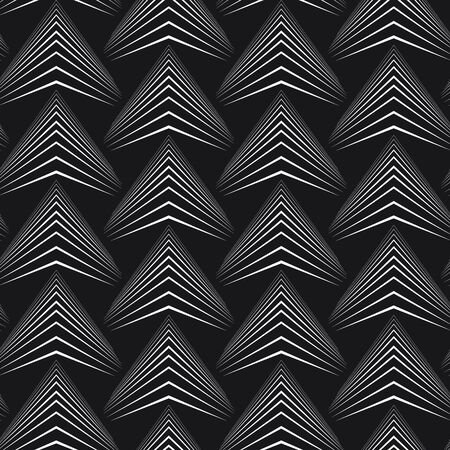 Vector Minimalistic Abstract Pattern Background