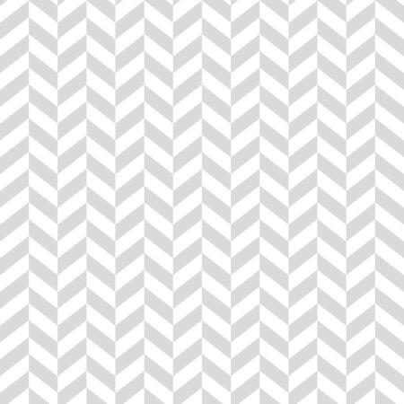 Retro-Muster mit diagonalen Quadraten. Vektor einfacher nahtloser Hintergrund