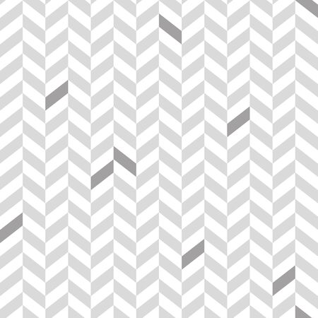 Retro Pattern with Diagonal Squares. Vector simple seamless background