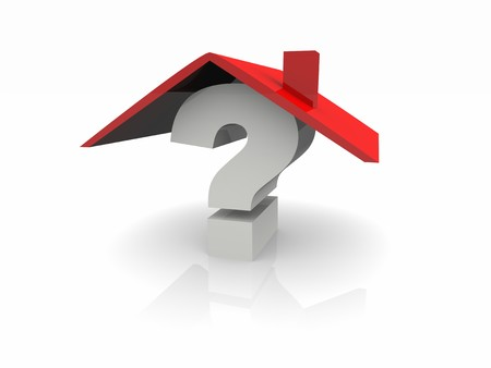 Question home