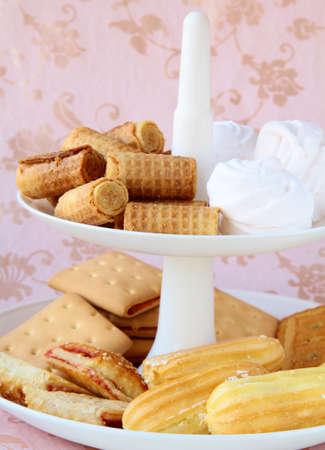 spicecake: Hecho en casa productos frescos al horno de las cookies