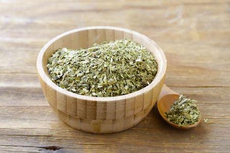 mate: Traditional yerba mate green tea, healthy food