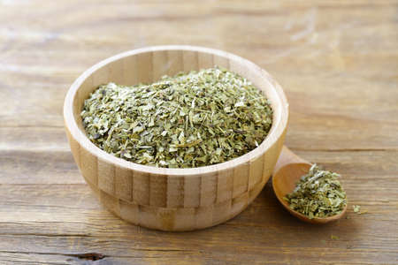 yerba mate: yerba mate tradicional t� verde, comida sana