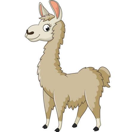331 alpaca animal clipart stock vector illustration and royalty free rh 123rf com cute alpaca clip art alpaca head clip art