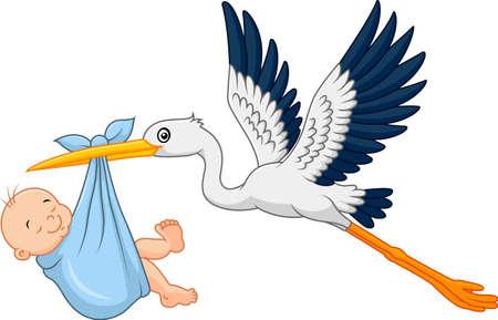 vector illustration of Illustration
