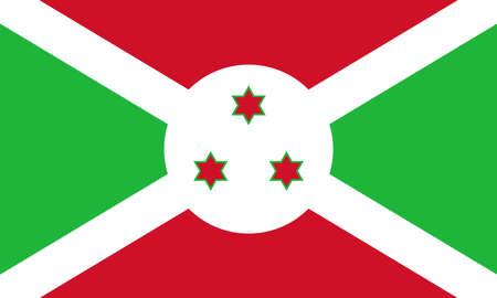 burundi: Burundi Stock Photo