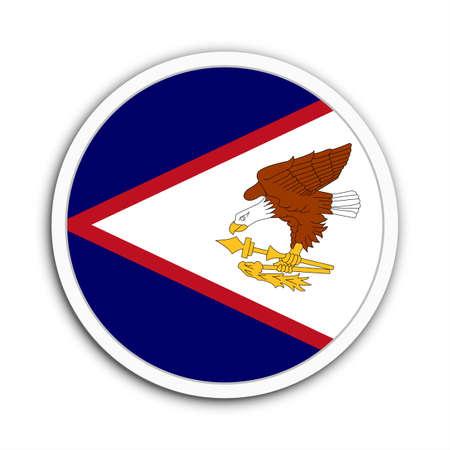 samoa: American Samoa