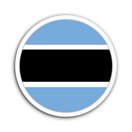 botswana: Botswana