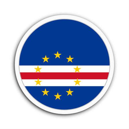 cape verde: Cape Verde