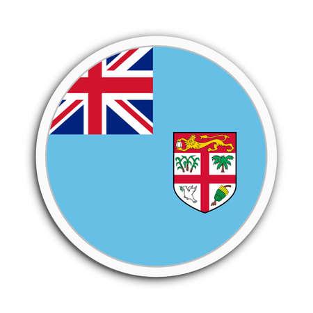 fiji: Fiji