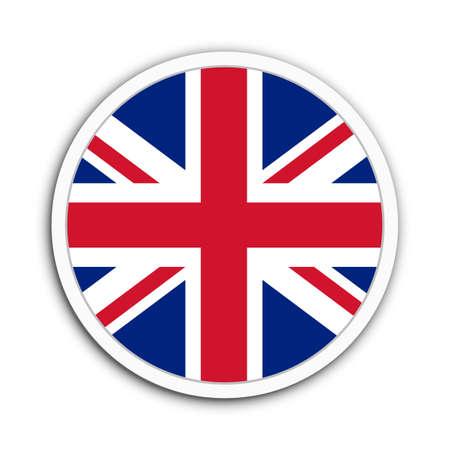 great britain: Grande-Bretagne Banque d'images