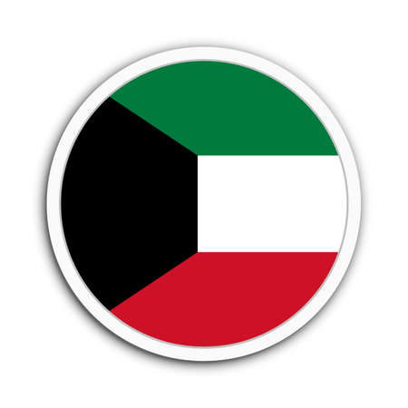 koweit: Kowe�t