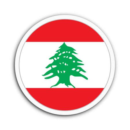 Lebanon  photo