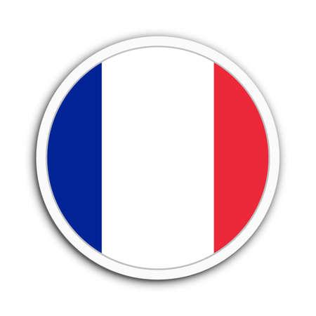 mayotte: Mayotte Stock Photo