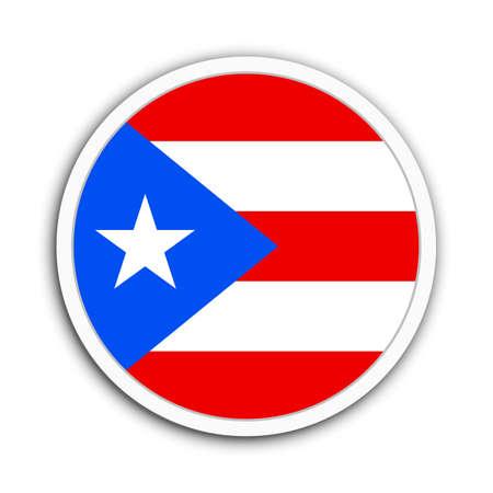 puertorico: Puerto_Rico