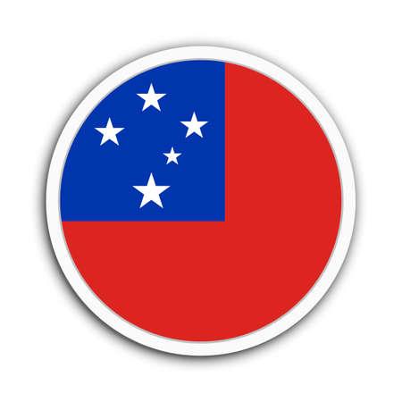 samoa: Samoa