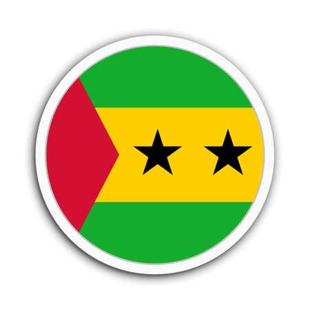 principe: Sao Tomé y Príncipe