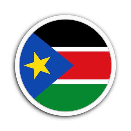 south sudan: South Sudan