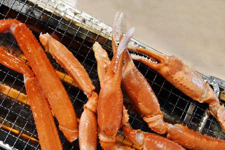 Zwaigani Barbecue