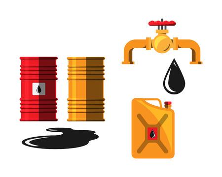 brent: Oil barrel capacity crane .