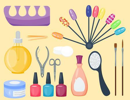 매니큐어, 발 및 손 손가락, 흰색,보기, 위생, 손, 치료, 발톱, 살롱, 핀셋, 손톱, 패션,