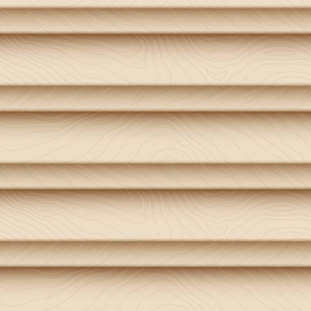 屋根のタイル クラシック テクスチャ デザイン。