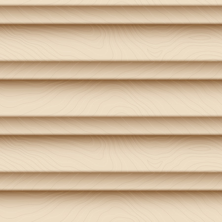 Roof tiles classic texture design. Illustration