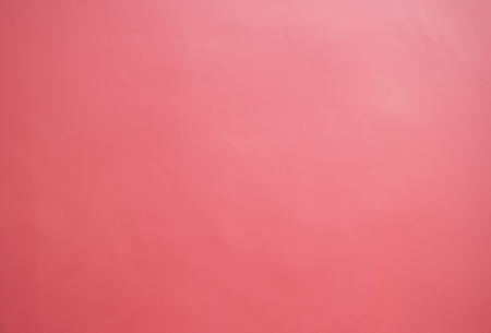 a pink plain background Stock Photo