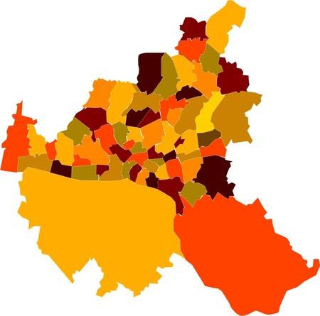 hamburg: Hamburg