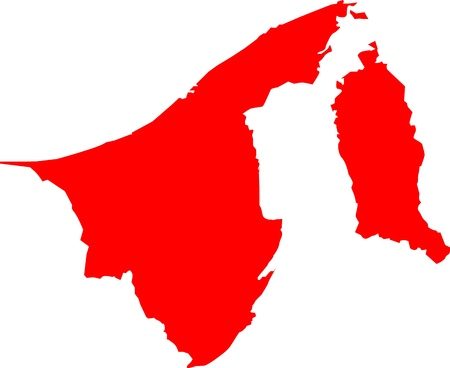brunei: Brunei