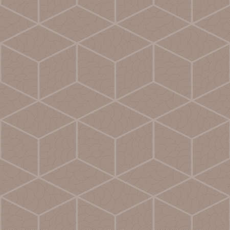 scaly: Seamless vector abstract pattern of diamonds with a scaly texture