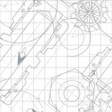 mechanisms: Pattern of Circuits, Mechanisms and Gears