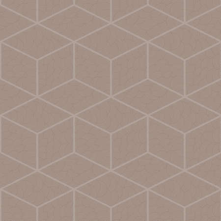 scaly: Seamless abstract pattern of diamonds with a scaly texture