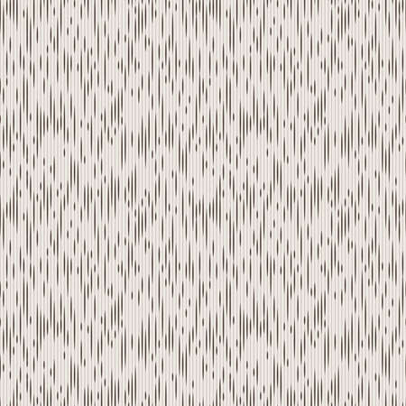 lineas verticales: Seamless geometric abstract pattern of vertical lines with different thicknesses