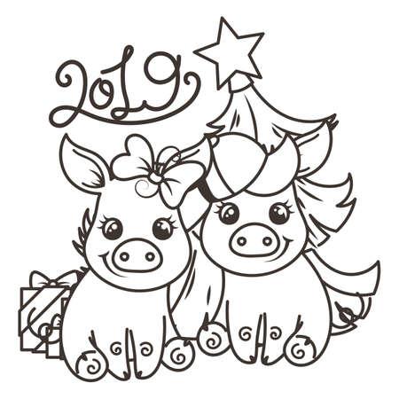 613 Christmas Tree Farm Stock Vector Illustration And Royalty Free