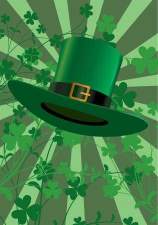 st  patty: St  Patrick day  background