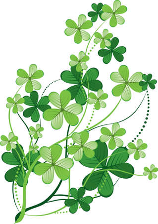 st patrick s day: St  Patrick day  background