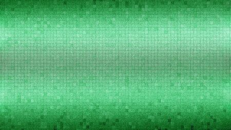 tiled: Abstract grid website texture and tiled background Stock Photo