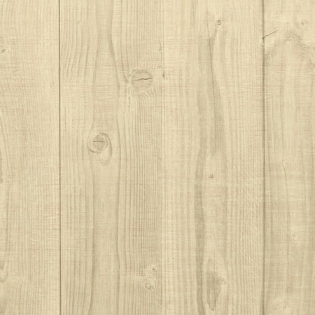 slats: Wooden Texture Backround old panels with natural patterns Stock Photo