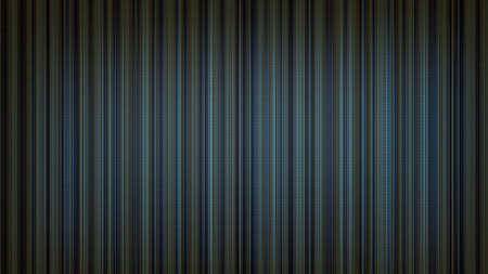 lineas verticales: dark stripy background with straight vertical lines, fairy bamboo forest