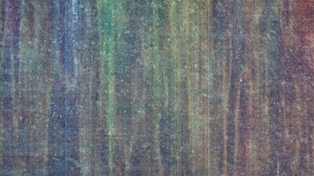 vertical lines: Grunge dirty colorful background with vertical lines Stock Photo
