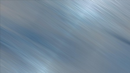 Parallel diagonal slanting lines texture, pattern. Oblique lines background.