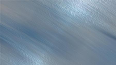 desaturated: Parallel diagonal slanting lines texture, pattern. Oblique lines background.