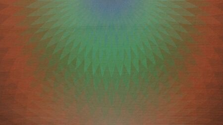 Colorful background with subtle seamless pattern, linen texture