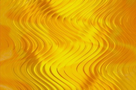 Gold texture abstract background