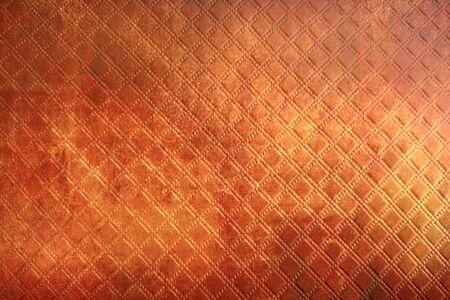 Vintage grunge background texture wall old pattern