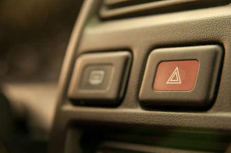 警示燈 版權商用圖片