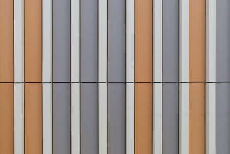 lines: Color Lines